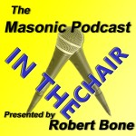 inthechairpodcastlogo