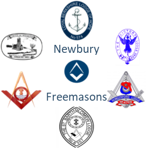 Newbury Freemasons